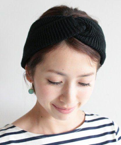 髪型可愛い おしゃれまとめの人気アイデア Pinterest Mari 2020