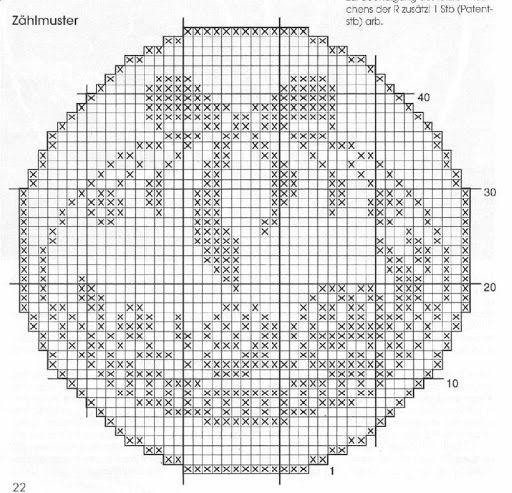 Dianafensterbilderd1342 Raihuen álbumes Web De Picasa Häkeln