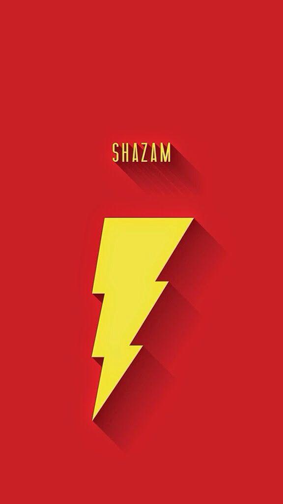 Halo Wallpaper Superhero Background Captain Marvel Shazam