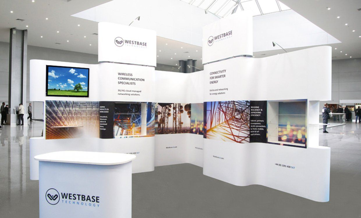 Simple Exhibition Stand Questions : Pin by kim on exhibitions pinterest