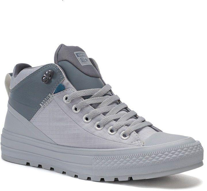 Converse men ct outsider hi winter boots chocolate converse boots outfit converse collegeexclusive range