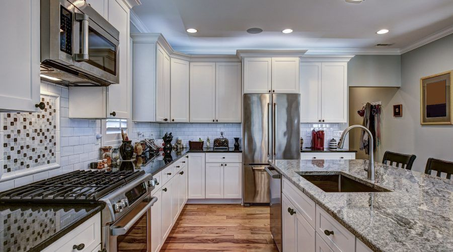 Best Kitchen Remodeling Contractors Erie Pa Kitchen 400 x 300