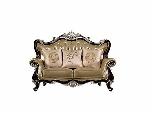 Best Amazon Com Ma Xiaoying Leather Sofas Antique Furniture 640 x 480