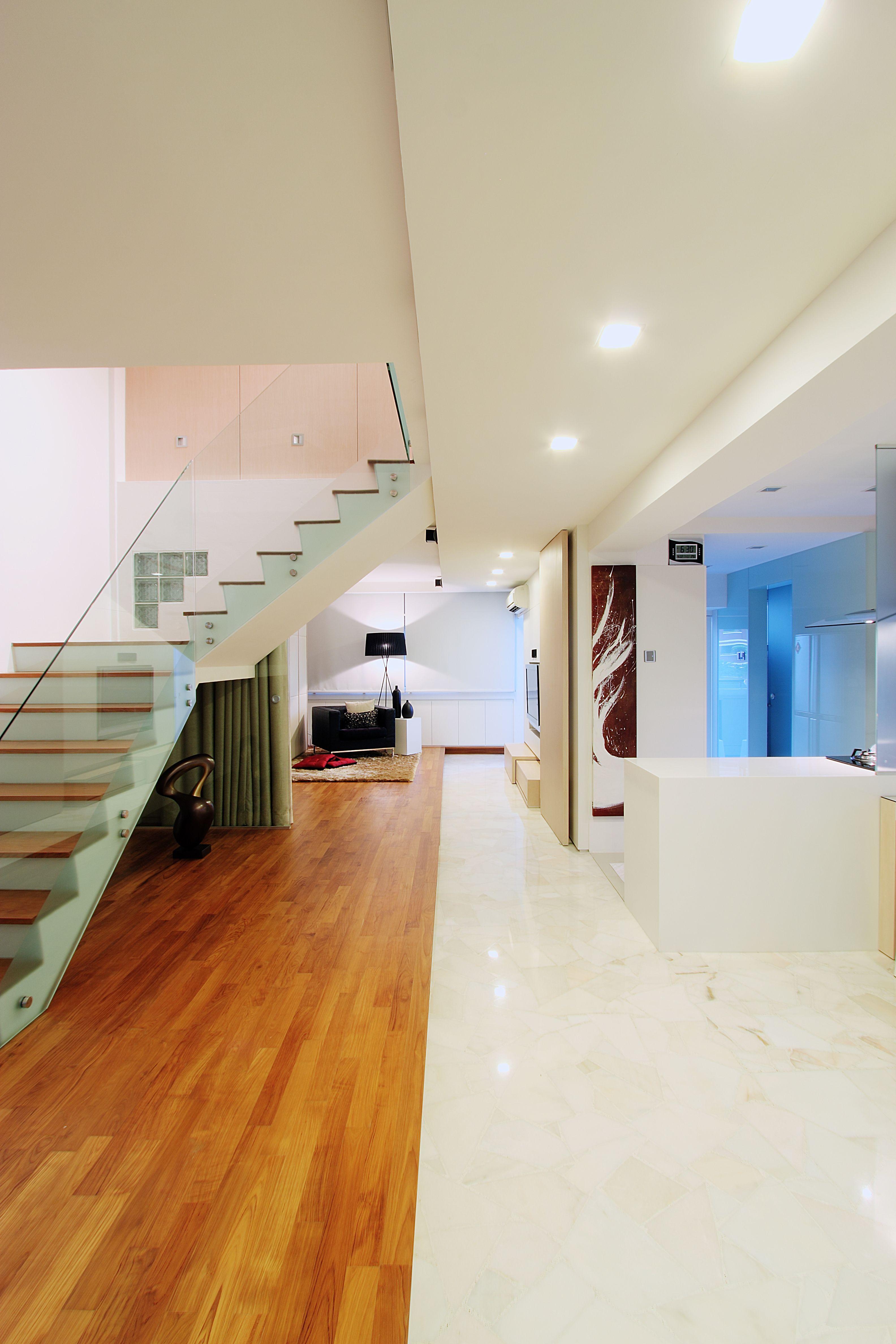 Home Decor Home decor, Marble floor, Flooring