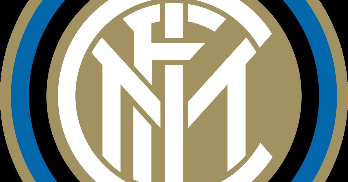 Inter Milan Wikipedia Inter Milan Png Inter Old Logo Inter Milan Logo Png Transparent Png Kindpng In 2020 Inter Milan Logo Inter Milan Barcelona Champions League