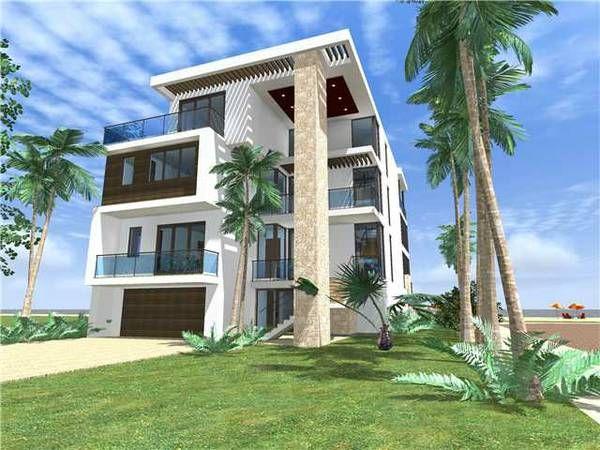image 6 | Lauderdale beach, Beautiful homes, Family estate