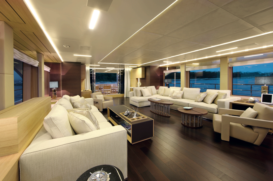 Image result for yachting interior photography
