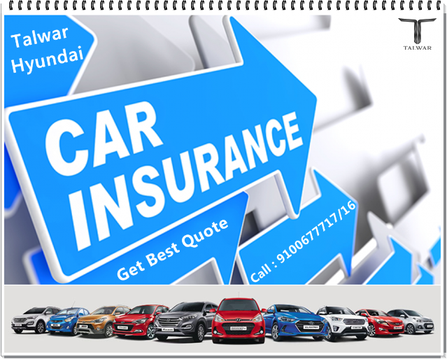 Renew Your Car Insurance This Festive Season Save More Get Best