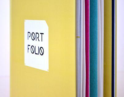 """다음 @Behance 프로젝트 확인: """"Portafolio 2014"""" https://www.behance.net/gallery/23021917/Portafolio-2014"""