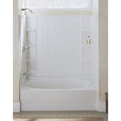 Sterling 71104100-0   Bathroom remodel!   Pinterest   Tubs and Walls