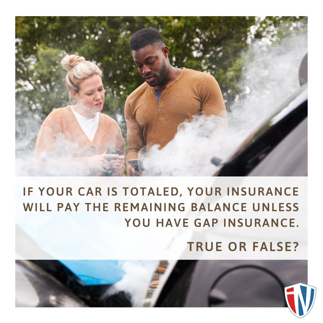 Trivia Thursday In 2020 Insurance Car Insurance Photo And Video