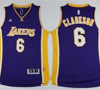 930ad1387 Los Angeles Lakers  33 Kobe Bryant Black Lower Merion High School Stitched NBA  Jersey