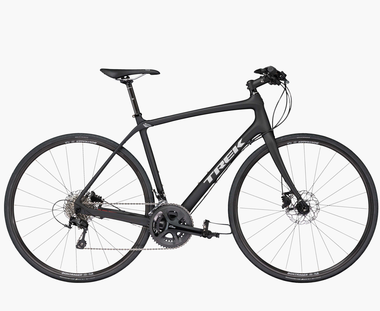 FX S 6 Bicycle, Bike ride, Bike