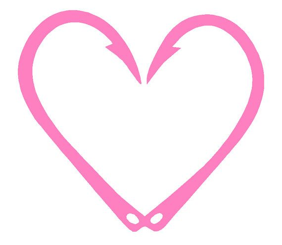 heart hook up Up to 10% off, not valid for all brands and products exemptions apply subject to change and cancellation without notice discounts and offers cannot be combined unless otherwise noted.