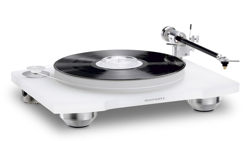 Best turntables 2020 the best record players for any