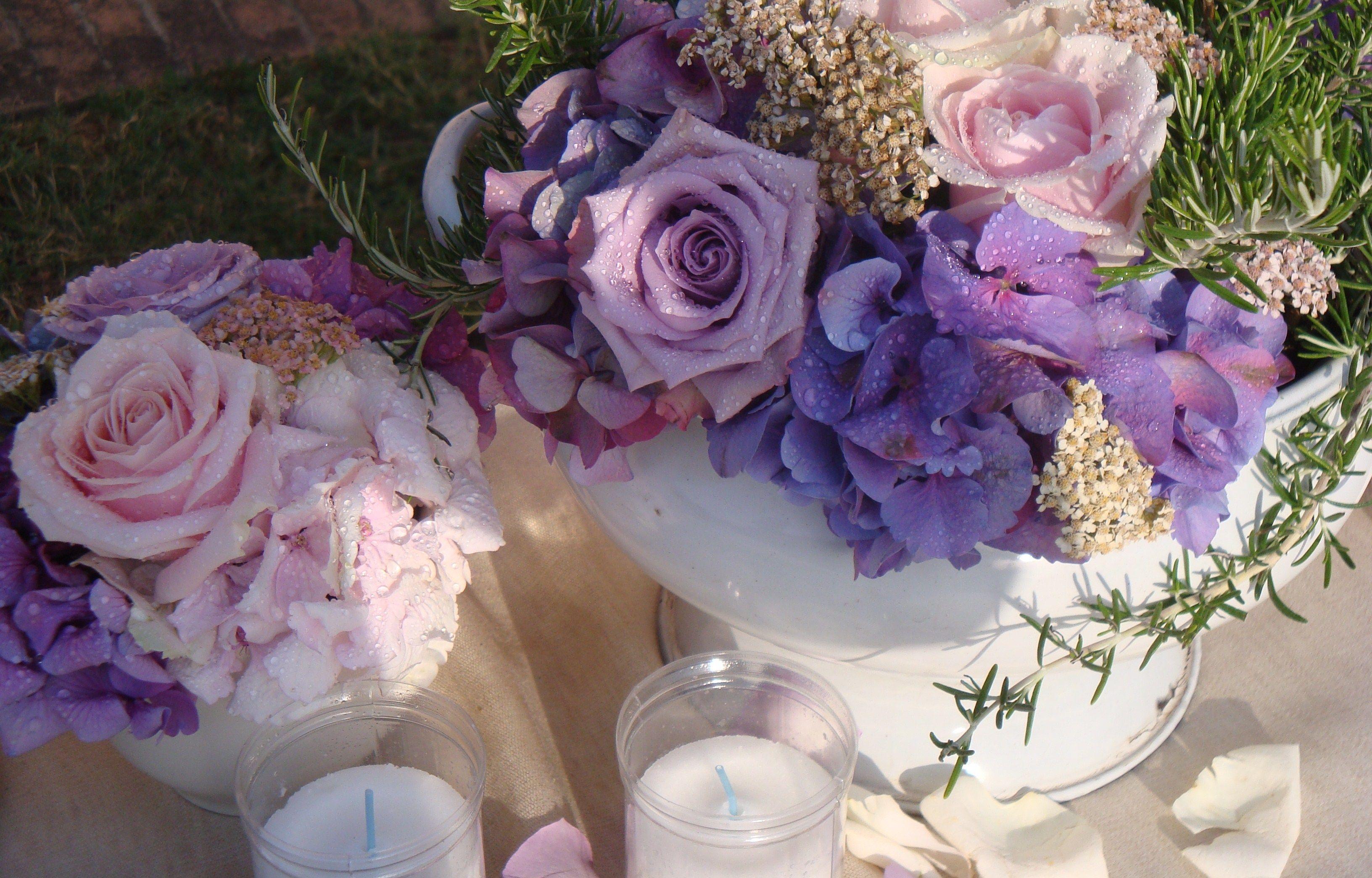 Tanti fiori e tanto arte nei matrimoni di ca 39 la ghironda for Arredamento interni bologna