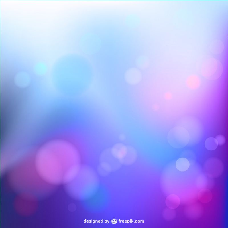 15 Vector Blurred Backgrounds You Ll Love Creative Beacon Blurred Background Photoshop Textures Background