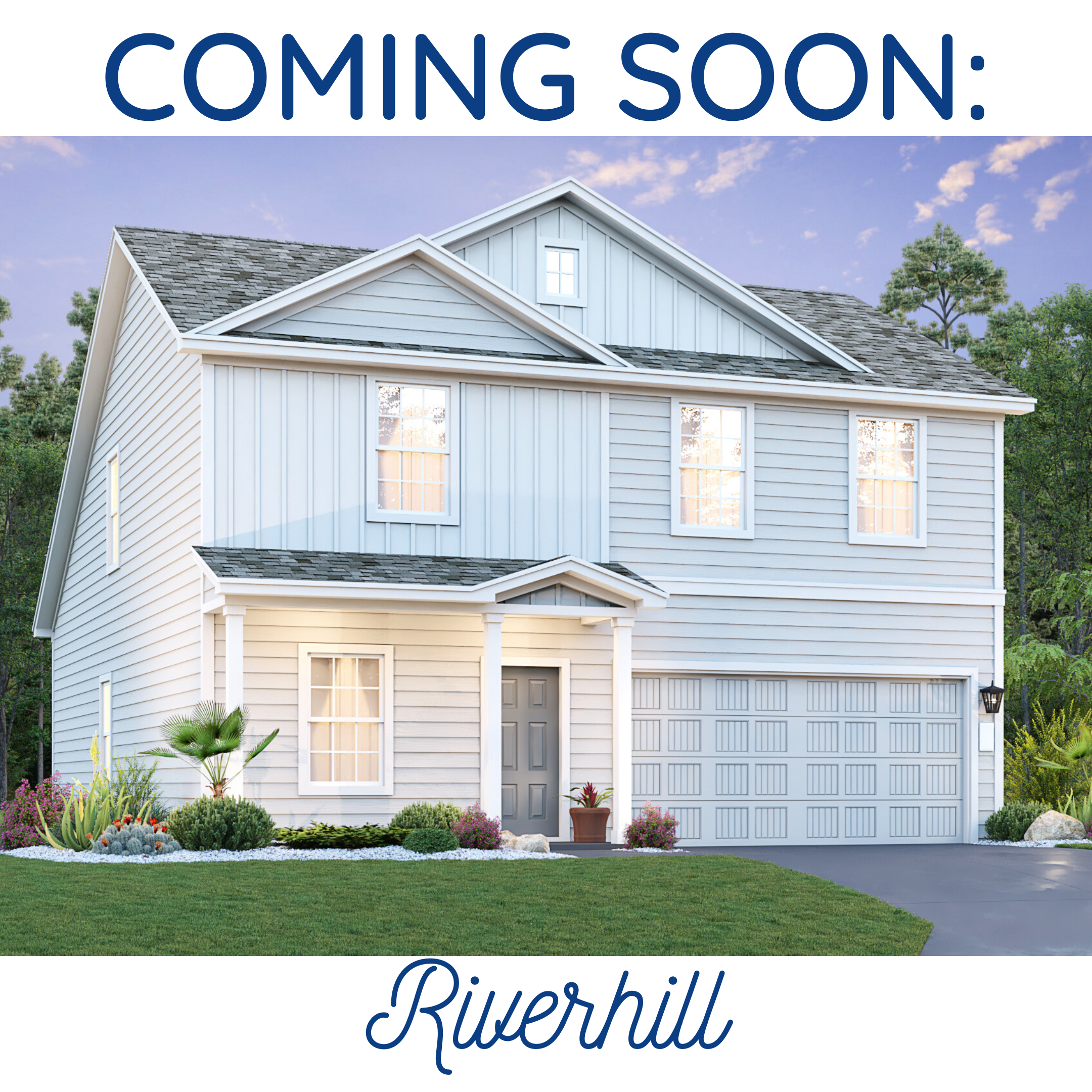 Coming Soon Png In 2020 New Home Communities Lennar Eagle Homes