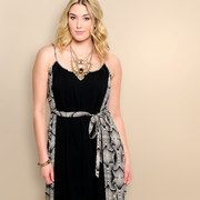 Save up to 75% off during the Effortless Inspiration in Plus-Sizes event on #zulily today!