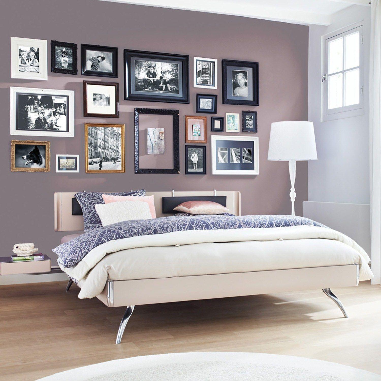 Auping MATCH - Home inspiration | Pinterest - Slaapkamer, Voor het ...