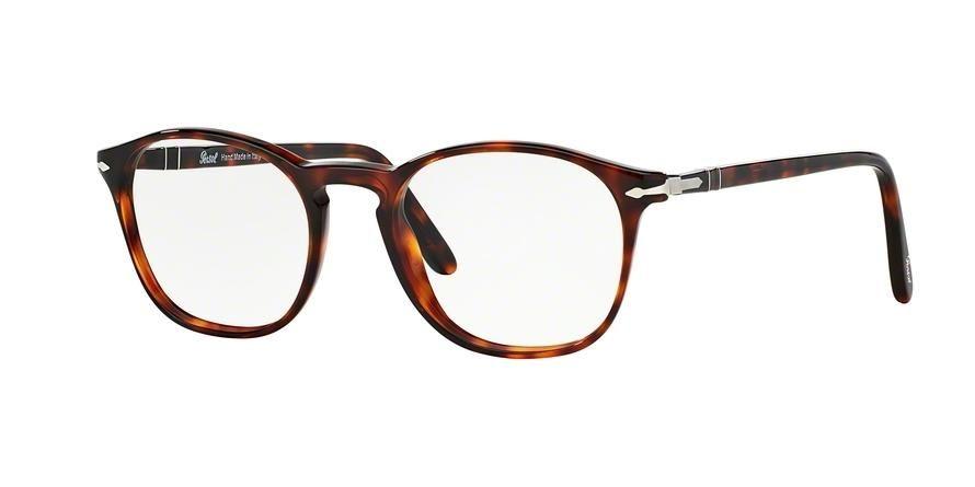 Persol PO3007V Eyeglasses   Pinterest   Persol and Products 47ddf9225b3b
