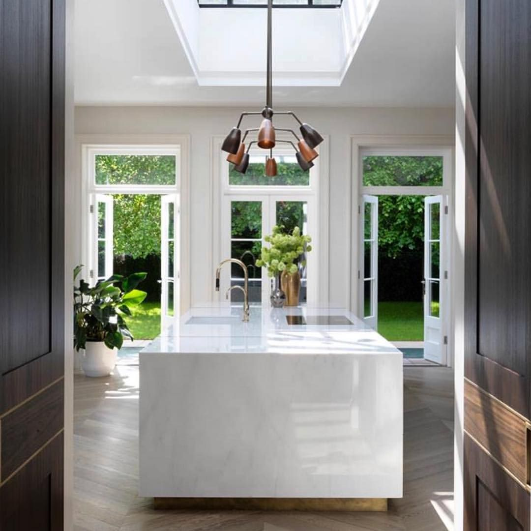 La Maison Home Interiors On Instagram Beautiful Walking Into A Room