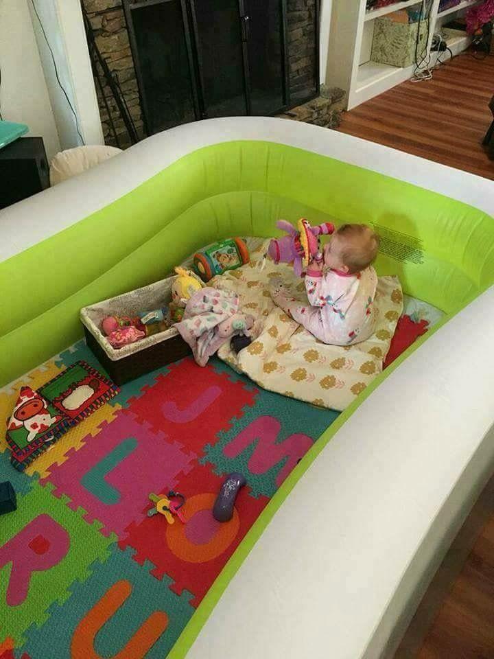 pin by baby duck on nursery playroom dreams pinterest baby baby rh pinterest com
