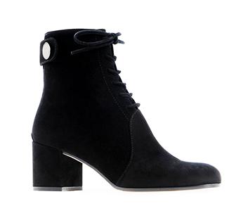 Pointed toe sneakers | Zapatos, Zapatillas, Zapatos bajos