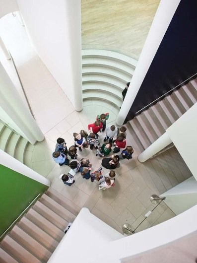 mmk museum fur moderne kunst und architektur pinakothek der kunstwerke neue