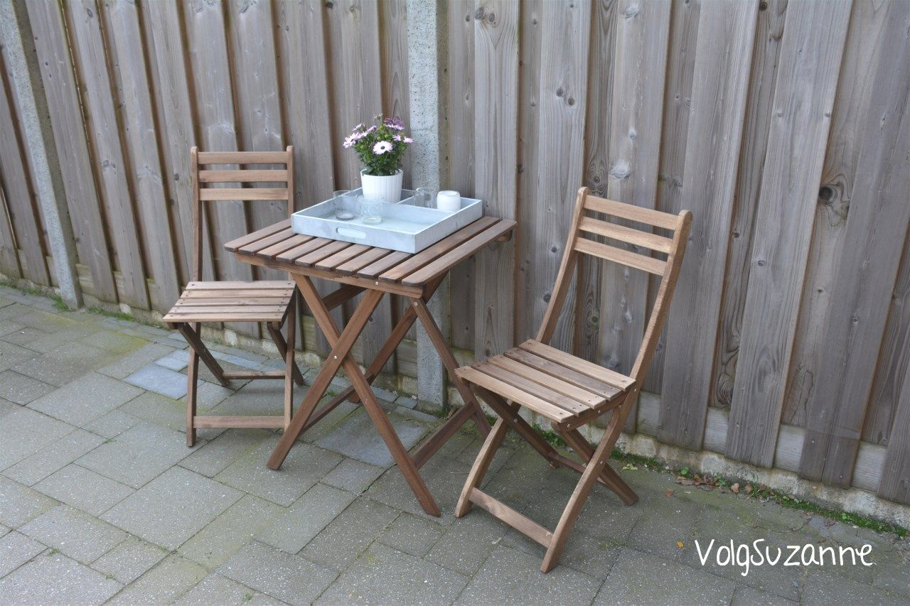 Askholmen Ikea Google Sogning