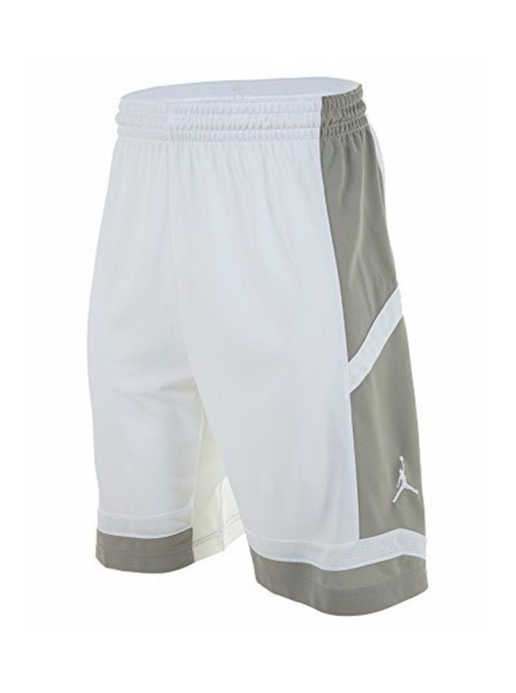 fab738d54d1 Men's Nike Jordan Prime Fly Flight Game Basketball Shorts SM, MED, LG  547627 NWT #Nike #Shorts