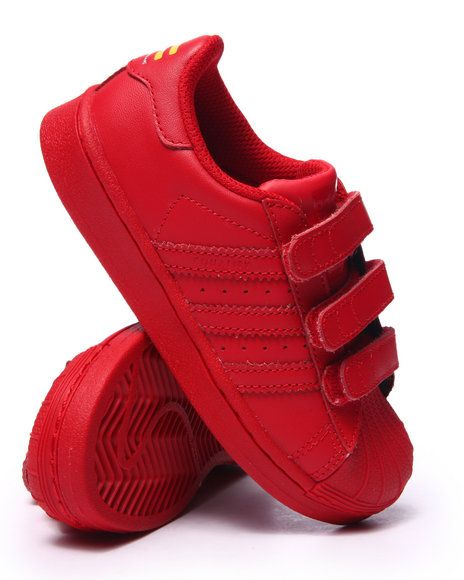 Best Sellers. Superstar SupercolorAdidas SuperstarSneakers For Kids