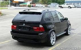 bmw x5 e53 tieferlegen google suche bmw x5 bmw x5. Black Bedroom Furniture Sets. Home Design Ideas