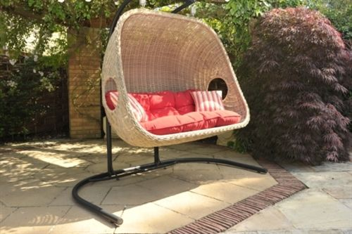 Daro Garden Furniture Daro auckland hanging chair single options are also available daro auckland hanging chair single options are workwithnaturefo