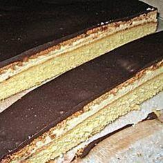 LPG Kuchen Rezept | Küchengötter