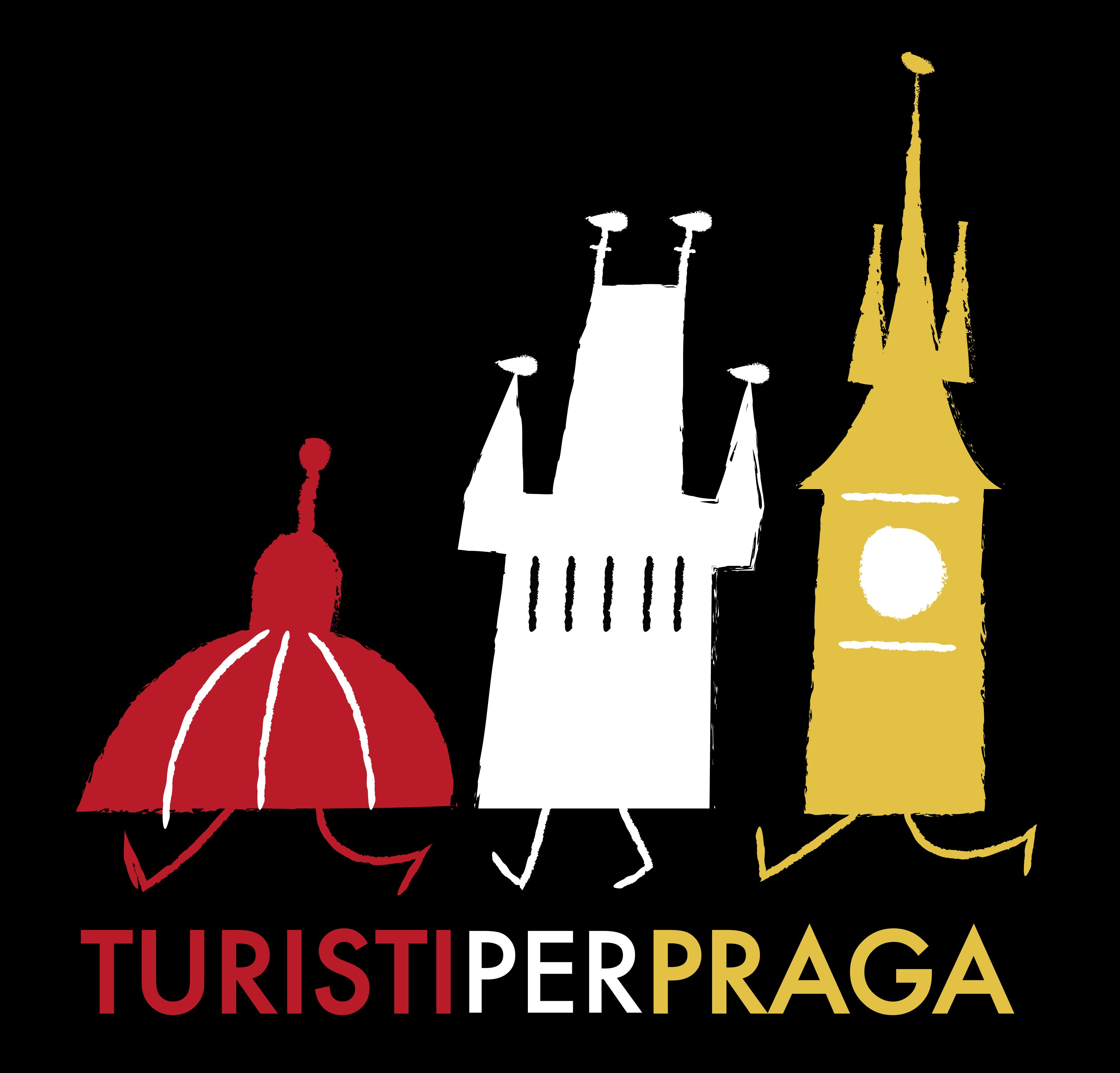Scoprire i segreti di #Praga con Turisti Per Praga #inviaggioconlilly2015 #prague #praha #travel http://lillyslifestyle.com/2015/09/03/scoprire-i-segreti-di-praga-con-turisti-per-praga/
