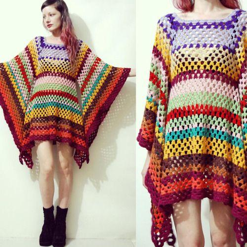 CRUX AND CROW   crochet 5   Pinterest