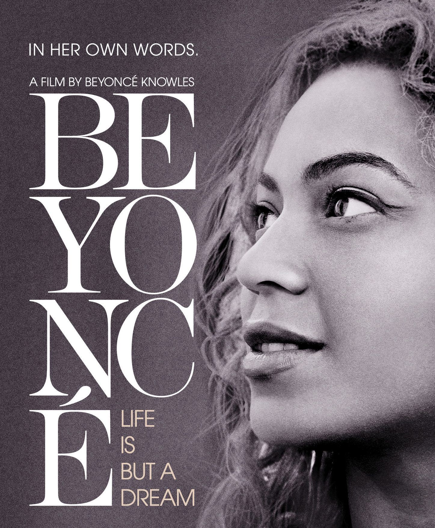 Beyonce Life Is But a Dream Movie Review Hbo
