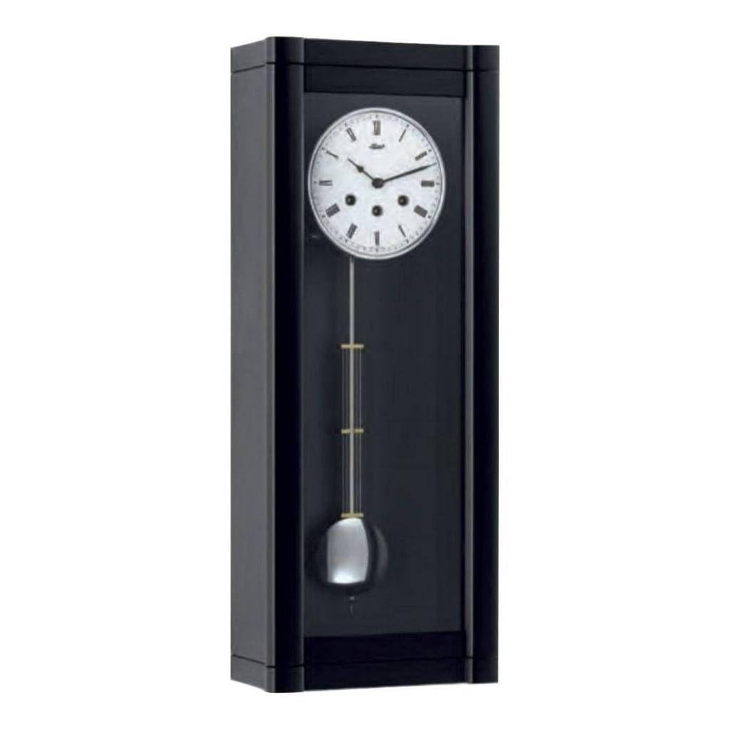 Buy Hermle Rosslyn Regulator Clock