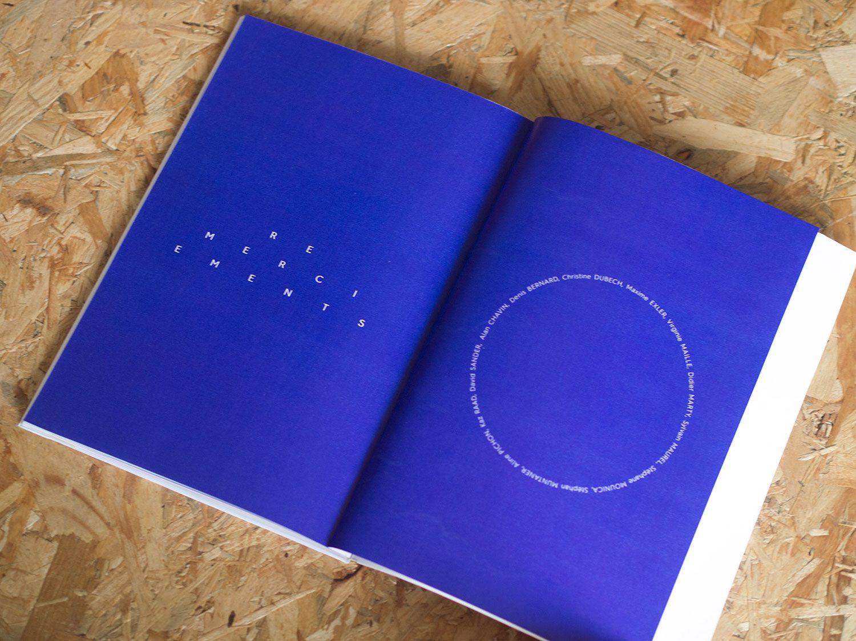 Dsaa Design Produit Toulouse Épinglé sur editorial inspiration