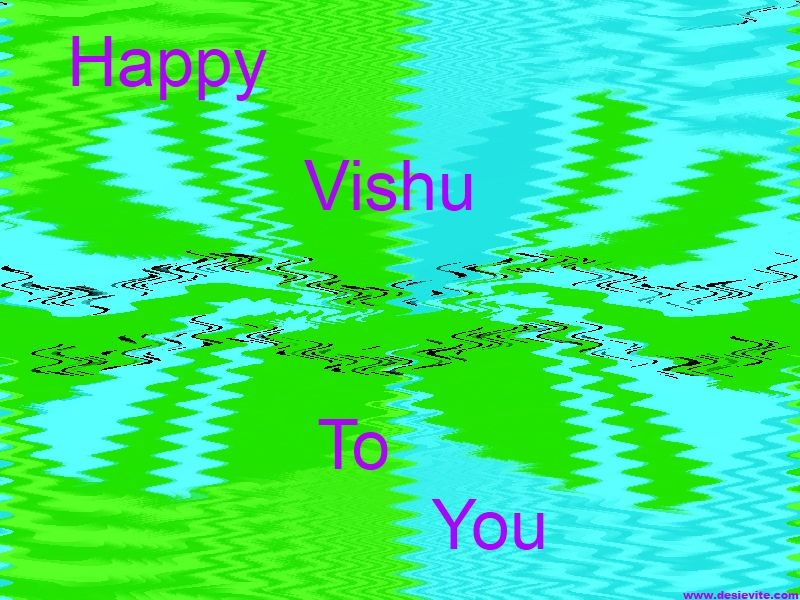 april15 malayalam new yearshare good wishes to familyfriendscolleagues sweetheart on vishu