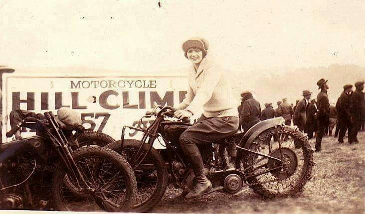 Pin by alamo22 alamo on vintage motorcycle pictures