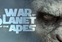 War for the Planet of the Apes 2017 watch free movies online