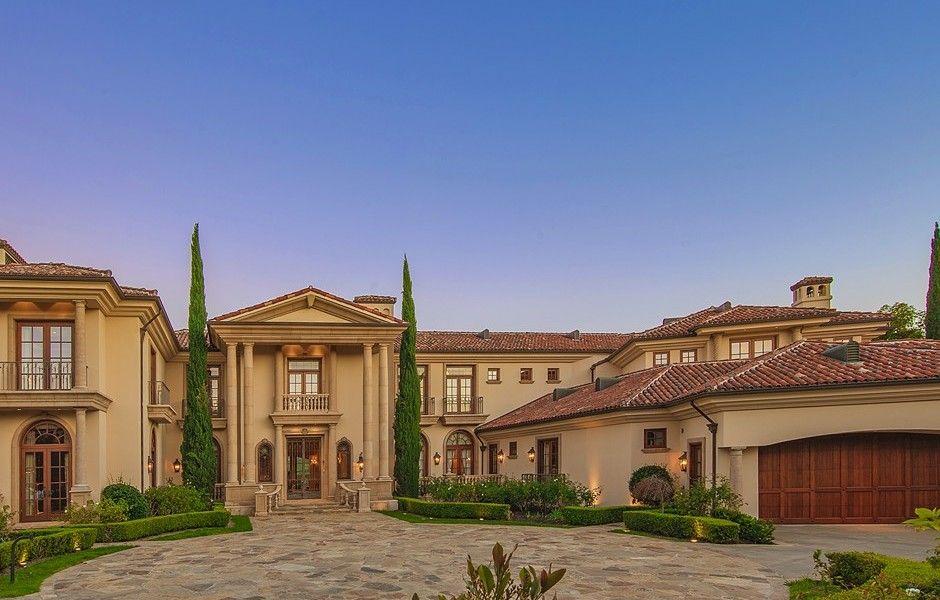 cdc014a5118557bf3bb475d4bc2095ef 2374 w earls court bel air crest home design exterior,Crest Home Design