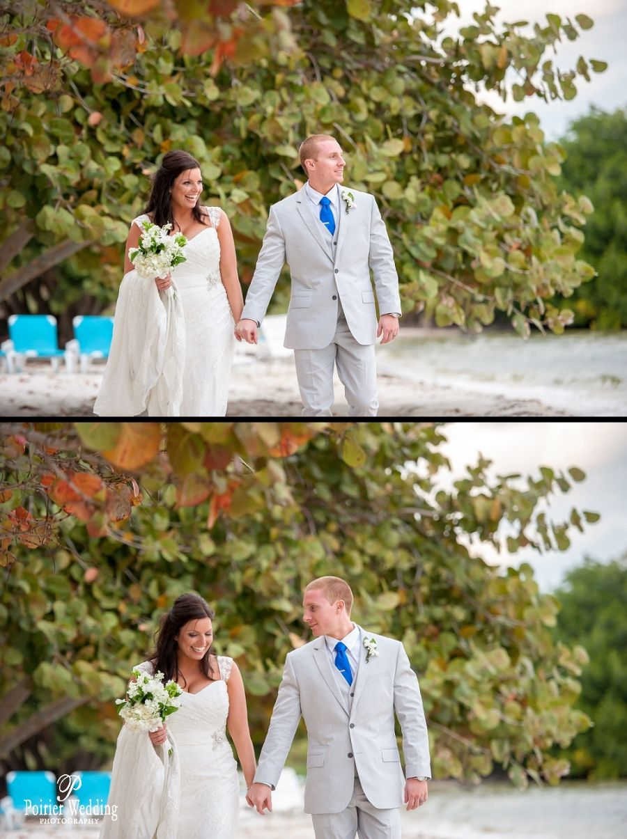 River Palm Cottages Wedding Jensen Beach Fl