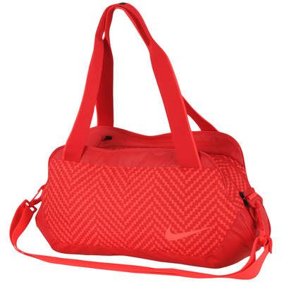 f748b089a Bolsas Nike, Gym Gear, Workout Gear, Chilis, Knee Sleeves, Designer  Backpacks