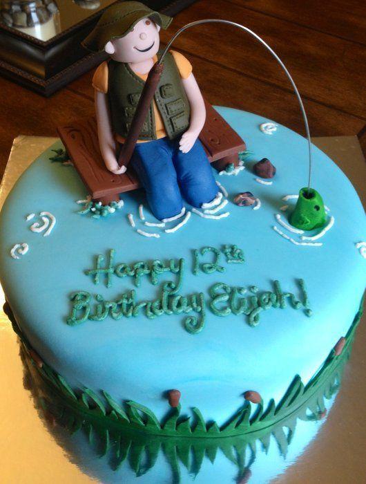 Isdomdzcfpr6so49ygvb Cakes For Mens Birthday Cake