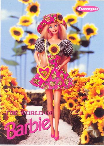 BARBIE-THE-WORLD-OF-1997-TEMPO-AUSTRALIA-PROMO-CARD-P1