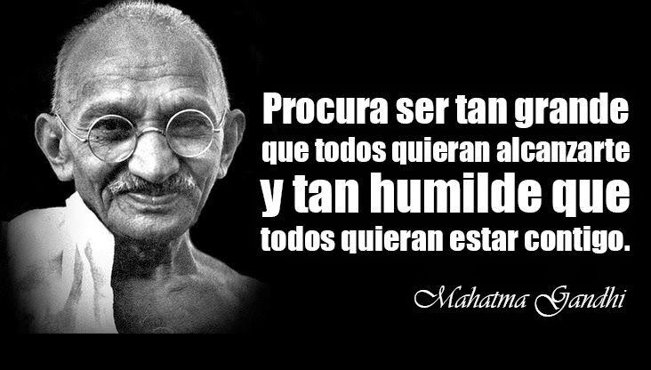 Humildad Frases Fuertes Sencillez Y Humildad Humildad