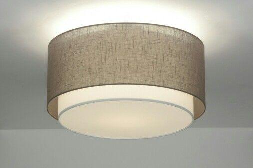 Kronleuchter Modern Braun ~ Rietveld lamp living room pinterest